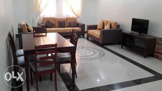 Apartments for rent No Commission 1 BHK, 2 BHK, 3BHK
