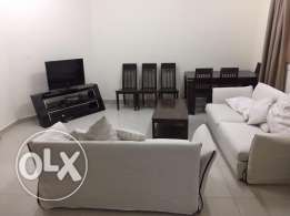 Ready 2 Rent 1 Bhk FF flat Doha Jadeed