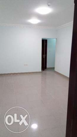 brand new 2 bhk flat in madinat khalifa opposit health center