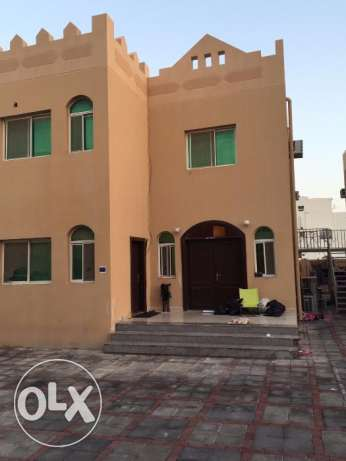 Executive Bachelor Accommodation ainkhalid