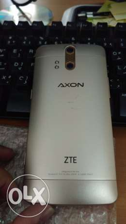 axon mobile on sale