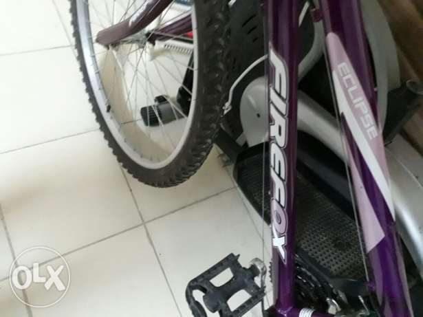 cycle for sale النصر -  2
