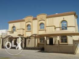 1Bedroom Fully Furnished Apartment in Bin Omran