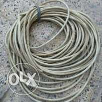 Electrical cable 10mm