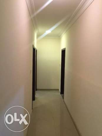Occupy Now!! Doha Jadeeda Luxury 02bhk FF Flat Near Appolo Clinic الدوحة الجديدة -  8