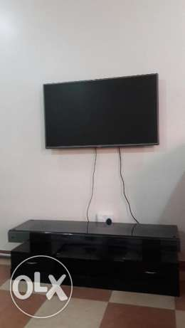 "47"" LED hd tv for sale نجمة -  2"