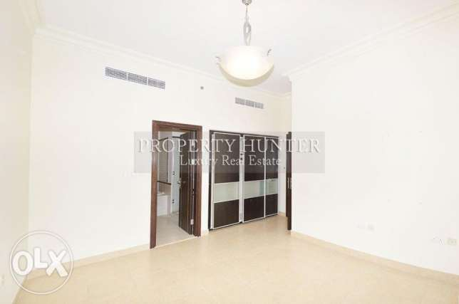 1 Bed Dignified apartment for Rent