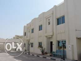Furnished Compound Villa - 5Bedroom in Laqta/Rayya