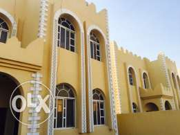 studio room available in al Thumama