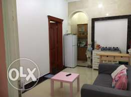 Fully Furnished Villa Pent House for Rent six months (short term)