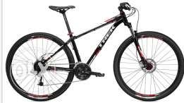 Trek X Calibur 6 MTB 29er