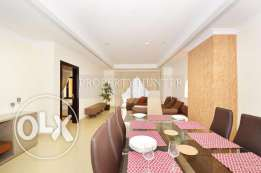 Excellent Layout One Bedroom Apartment