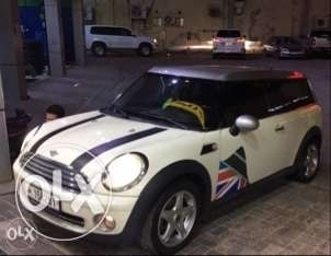 minicooper for sale