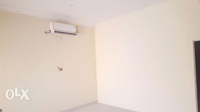 2 bhk ground floor ,include electrc water ,internet,maintanance,