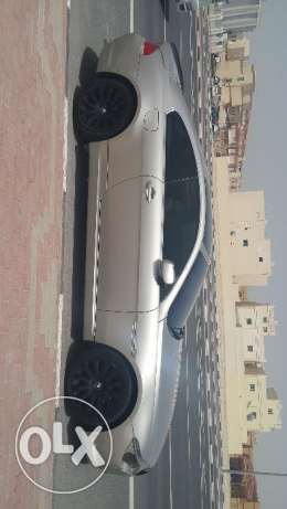 BMW 6 Series 2007 in very good condition for sale أبو هامور -  3