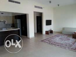 For rent nice 3 bedroom apartment in QQ the pearl