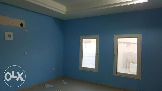 For rent in al khor near lulu for Phillipeno