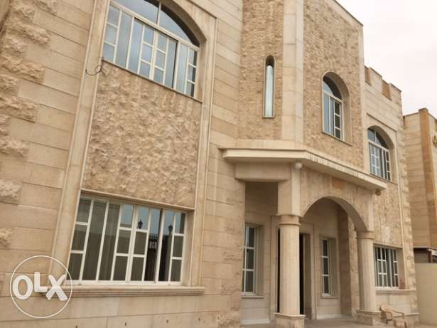 Brand New Studio and One Bedroom Villa Apartment At Ain Khalid
