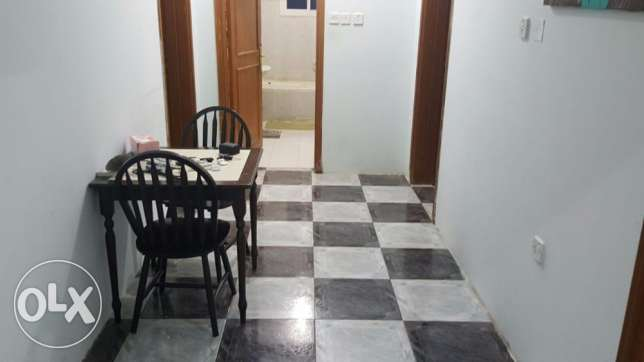 Spacious 2bhk /2bath Ground floor full Maamoura المعمورة -  6