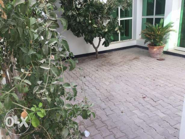 4 Rent Luxury 3+1 Villa Madinat Khalifa FF/SF مدينة خليفة -  7