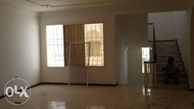Stand alone villa 6bhk in Madina Khalifa rent just 16000