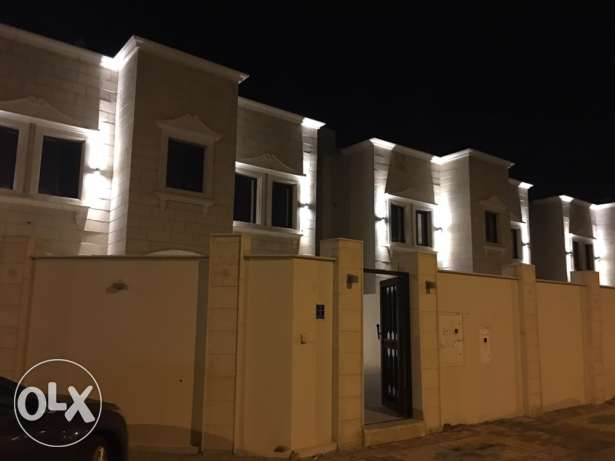 Brand New Penthouse Studio Available At Al Thumama الثمامة -  1