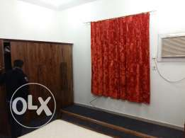 Best furnished room for family in Alkhore