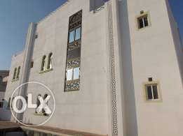 Brand New Semi Commercial 7-Bedroom Villa for Rent in Dafna