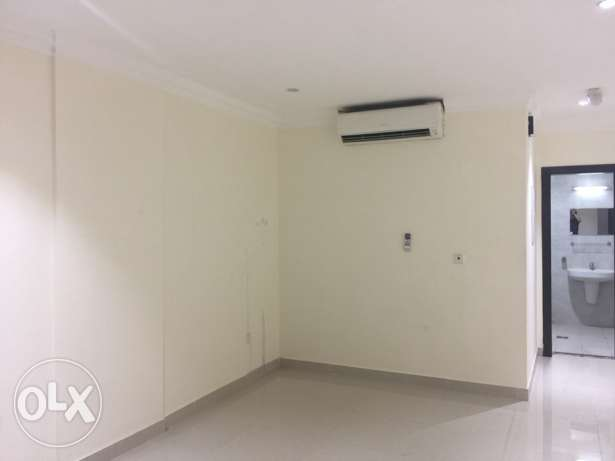 3BHK for rent for bachelors الغانم -  2