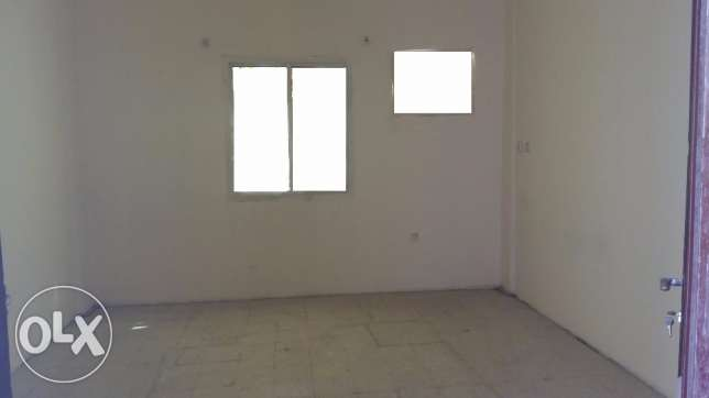 82 Rooms - Labor camp for rent/