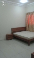 1bhk ff flat in doha jadeed for family