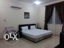Executive Bachelor > Fully Furnished Studios In Villa With Utilities