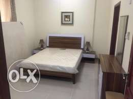 Ready 2 RENT 02BHK in Doha Jadeeda