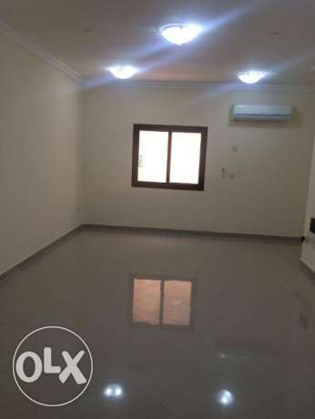 Brand new 2 bhk un furnished available binomran