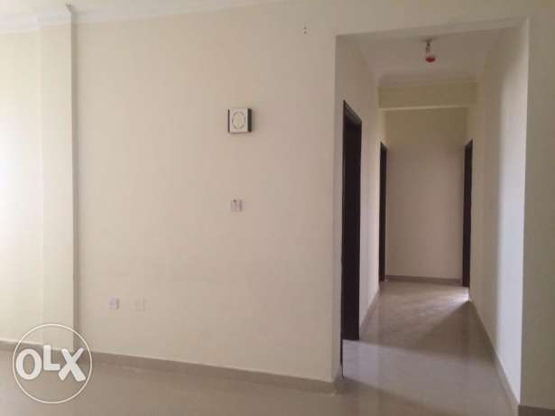 very good condition 2 Bedroom in old airport