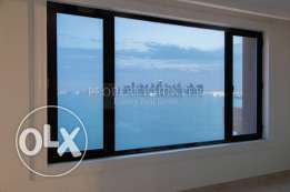Full Sea view 2 bedrooms prime apartment