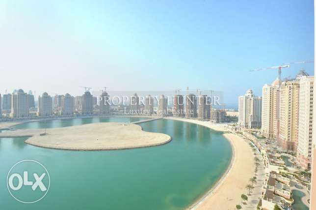 Marina View 2+ maid Home + Promotion
