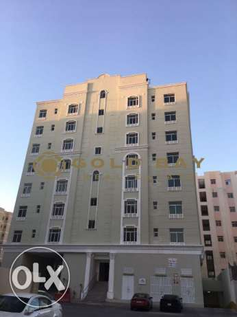 Apartment For Rent in Al-Saad+1 MonthFree