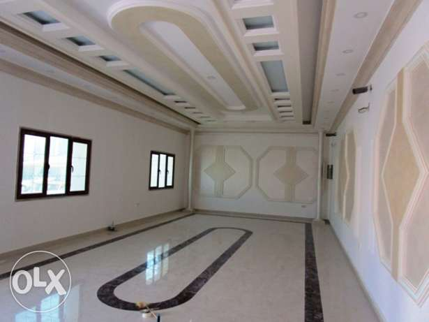 Brand New Villa for Sale/Rent in Dafna with adorable price!!! عين خالد -  3