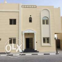 Brand New Compound Villa for Executive Bachelors available in Thumama