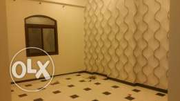 Nice apartment 3broom big alnaseer