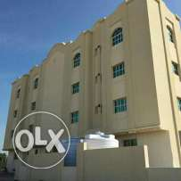 Big apartments in Al Wakrah