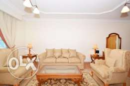 Total Package One Bedroom Apartment in West Bay