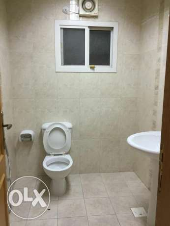 Fully furnished 2 B/R in al nasr النصر -  4