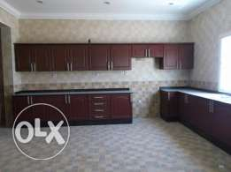 Standalone Villa for Rent In Abuhamour for Staff