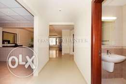 Furnished 1 Bedroom with Promoted Price