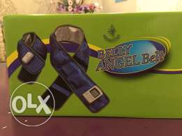 Belly Angel Slimming Belt