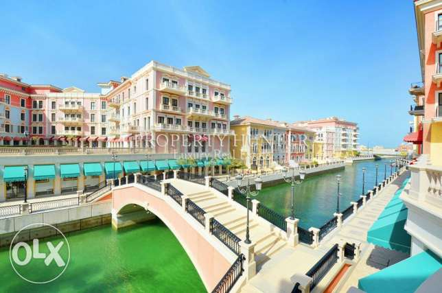 Brand new 2 Bedrooms Townhouse + 1 month free, Doha
