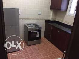 4 Rent Studio flat FF Bin Mahmoud :5000/-