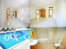 Unfurnished-1BHK Apartment for Rent
